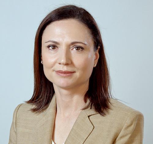 Anna Palmer