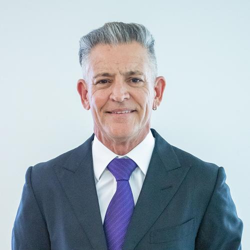 Dr Steven Newberry