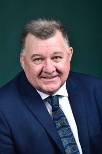 Craig Kelly_MP